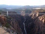 royal gorge bridge.jpg