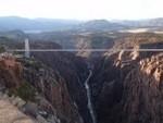 royal gorge bridge.jpg