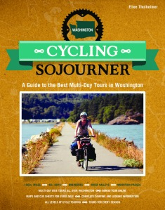 CyclingSojournerWA_BookCover_July2013