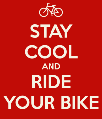 stay-cool-and-ride-your-bike